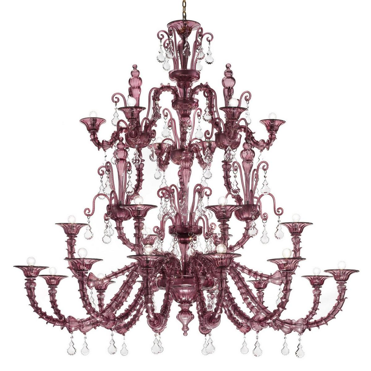 altea murano glas kronleuchter murano glass chandeliers. Black Bedroom Furniture Sets. Home Design Ideas