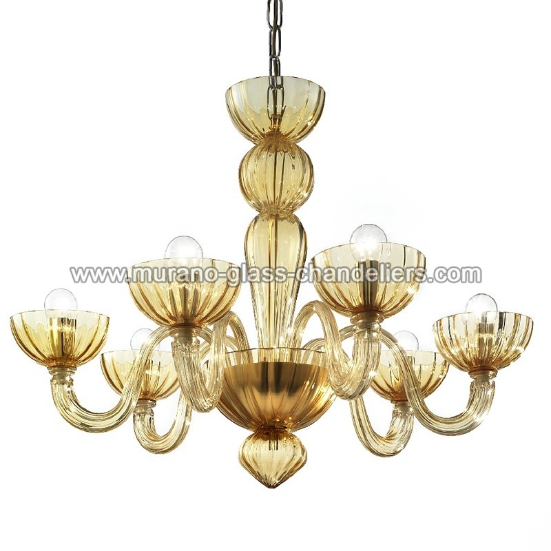 redentore murano glass chandelier murano glass chandeliers