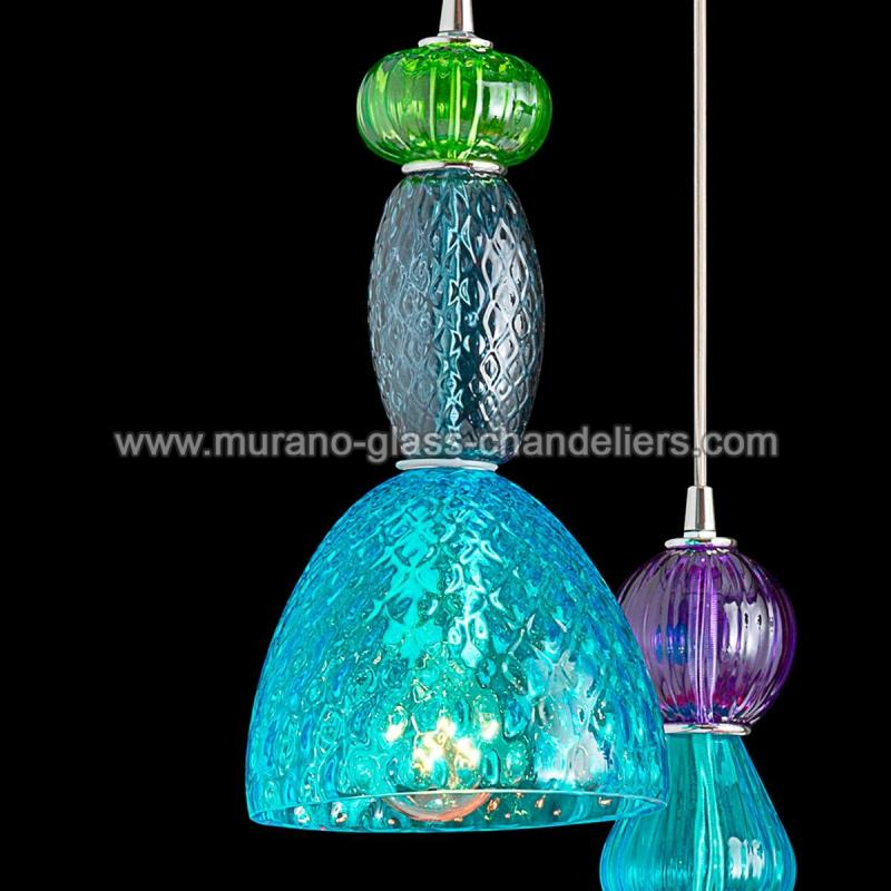karen murano glas hangeleuchte murano glass chandeliers. Black Bedroom Furniture Sets. Home Design Ideas