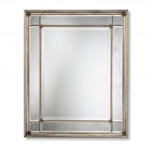 """Rosalinda"" Murano glas venezianischen spiegel"