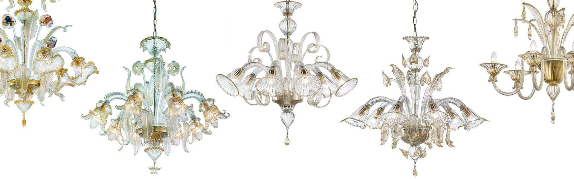 murano chandeliers murano glass chandeliers for sale from italy aloadofball Gallery