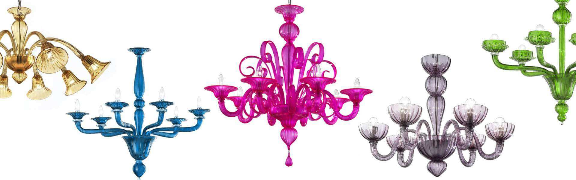 murano chandeliers murano glass chandeliers for sale from italy aloadofball Images